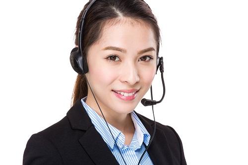 la permanence téléphonique juridique